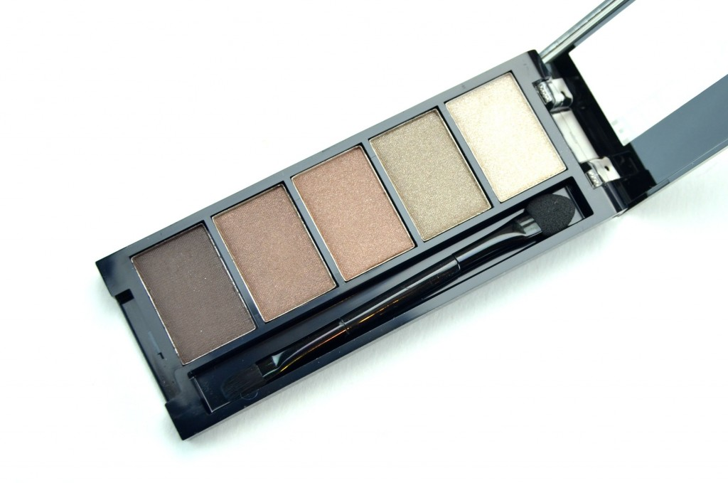 Annabelle Skinny Palette, best brow pencil, brow powder, eyebrow powder,  anastasia brow dip
