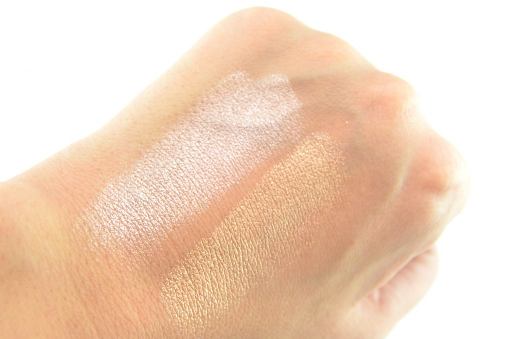 Dior Diorskin Nude Air Luminizer Shimmering Sculpting Powder