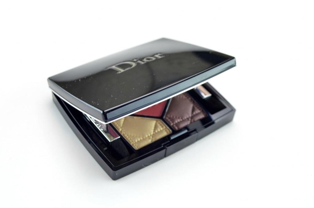 Dior 5 Couleurs Trafalgar