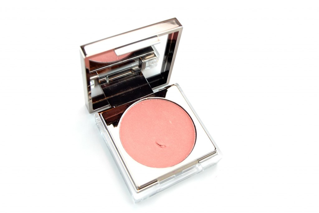 Lise Watier Blush-On Powder