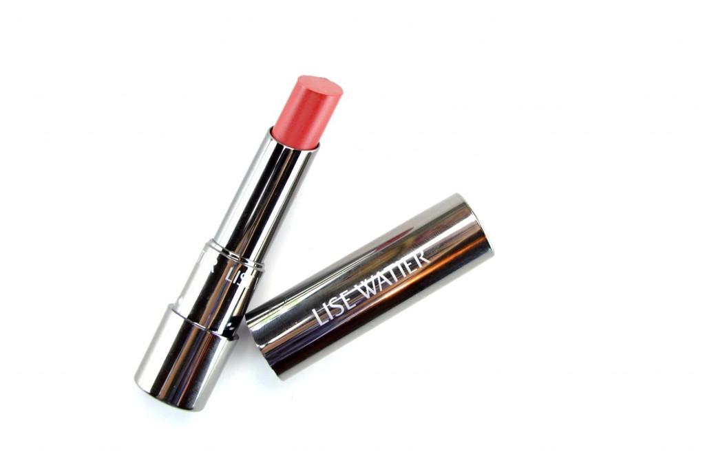 Lise Watier Rouge Fondant Suprême Lipstick