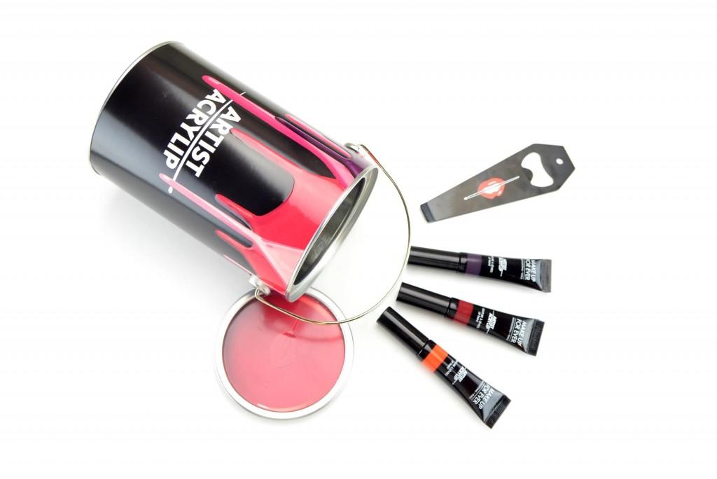 magazines Canada, fashionable, beauty products Canada, canadian beauty, best nail polish