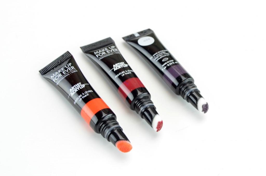 beauty product reviews, makeup artist, makeup tips, makeup brands