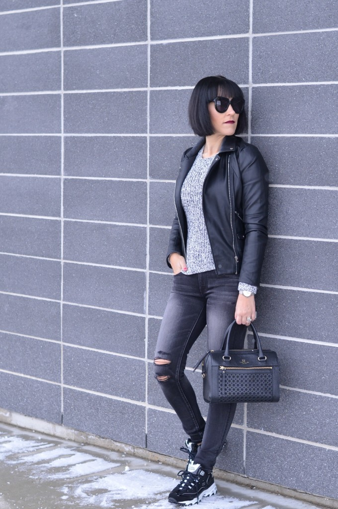 fashion blog, womens clothes, fashionable, street fashion, canadian fashion bloggers