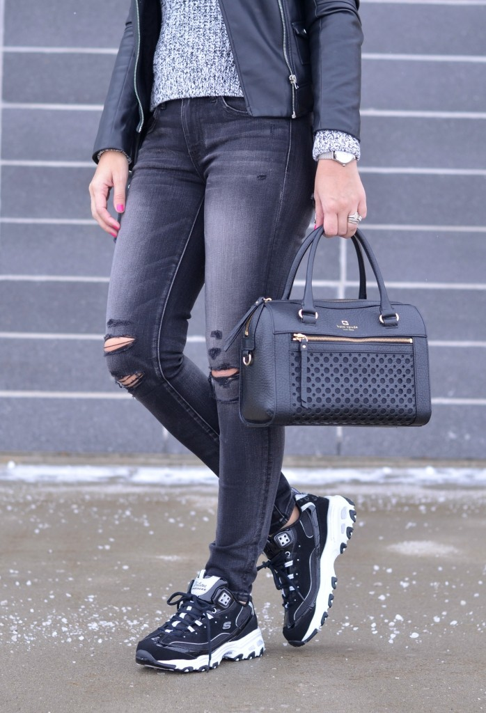 Skechers Casual, Sport \u0026 Dress Shoes