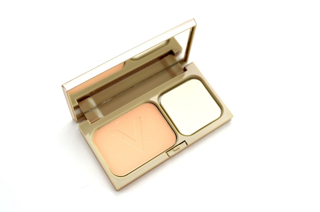 Vichy Teint Ideal Compact Powder