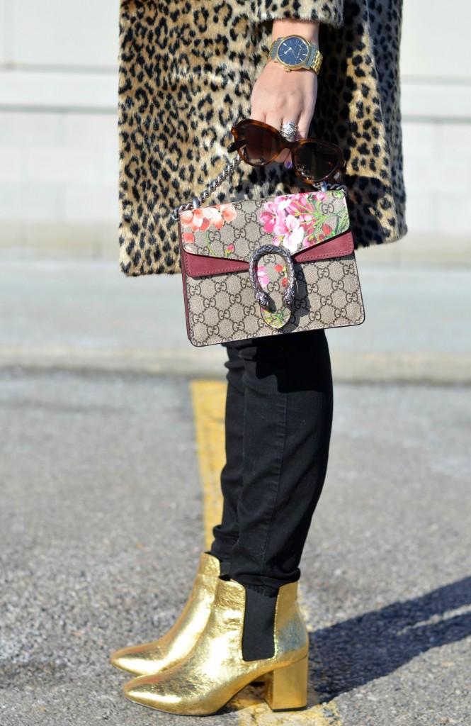 gucci, gucci handbag, gucci bag