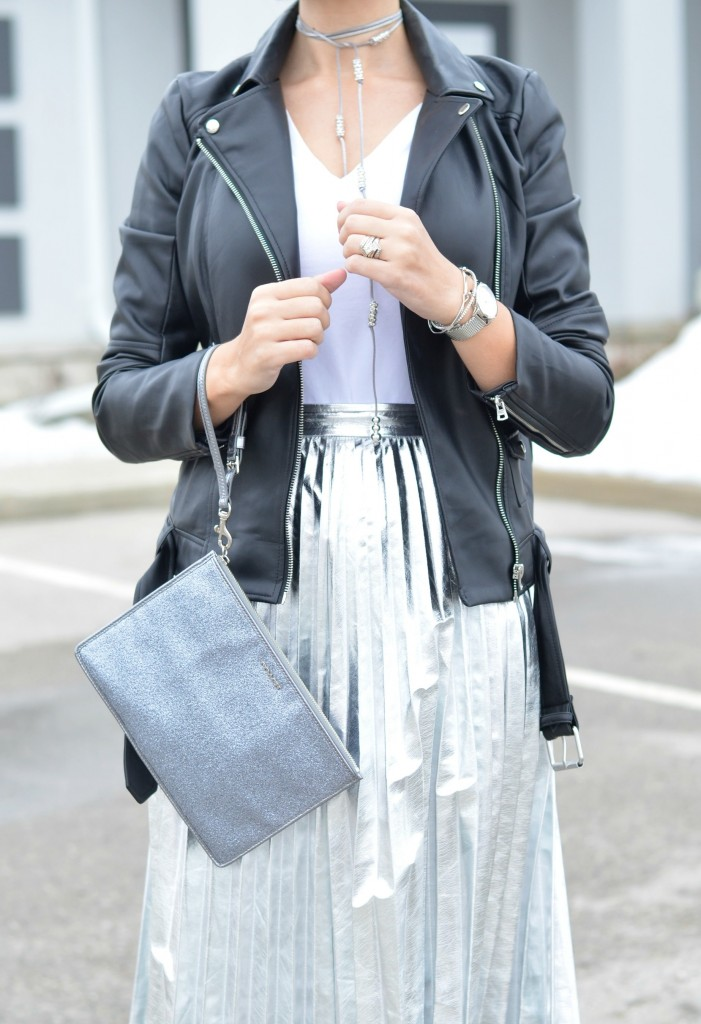 silver coach purse, coach purse, coach canadian outlets, coach outlets, street style blog, fashion blogs Canada, how to start a fashion blog, hello fashion blog, best fashion blogs
