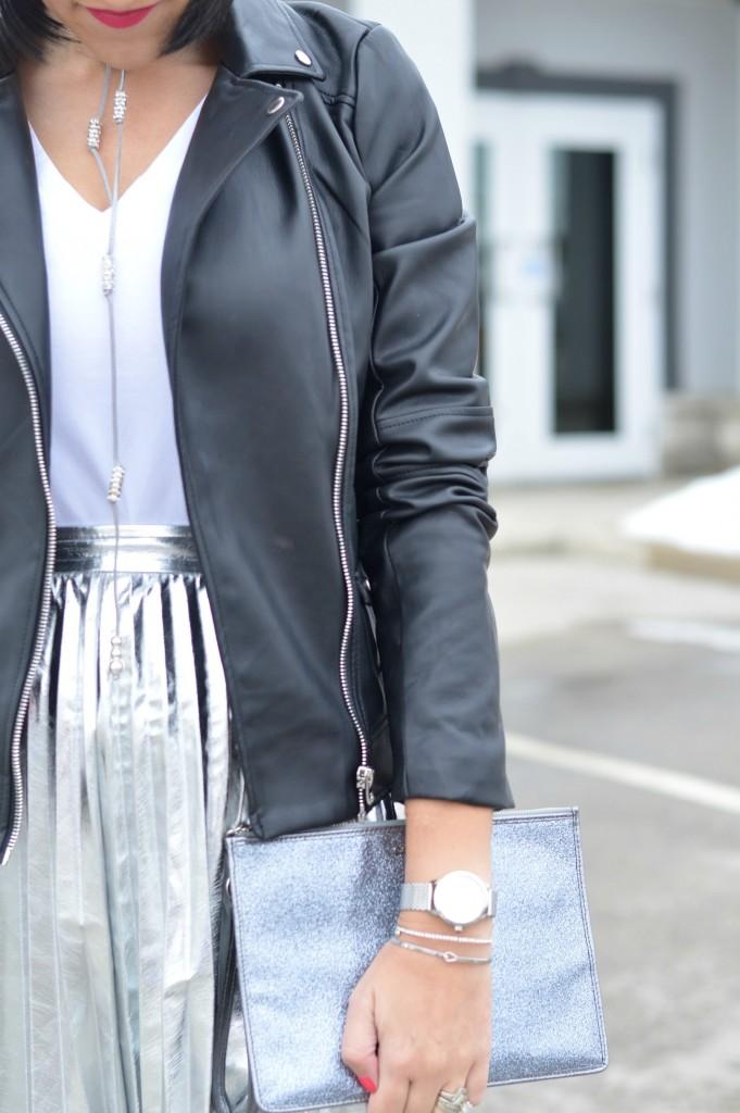 thomas sabo watch, silver thomas sabo watch, silver watch, metallic watch, style blog, blogger, fashion, best blogs, fashion style