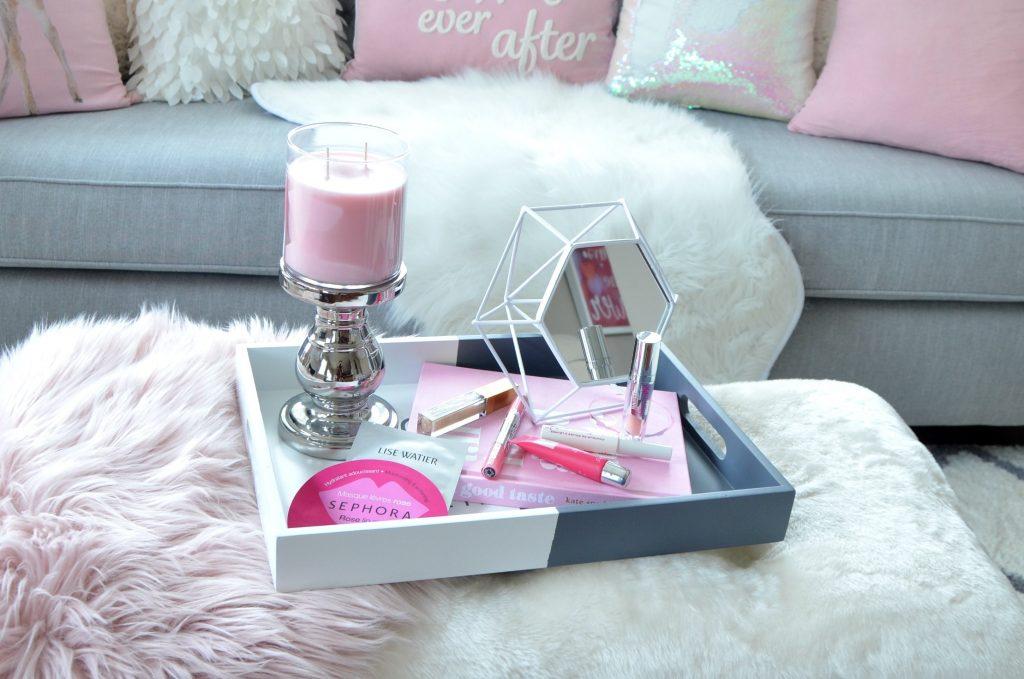 Kissable Lips, blog Toronto, blog Canada, fashion bloggers Toronto, how to start a fashion blog, hello fashion blog