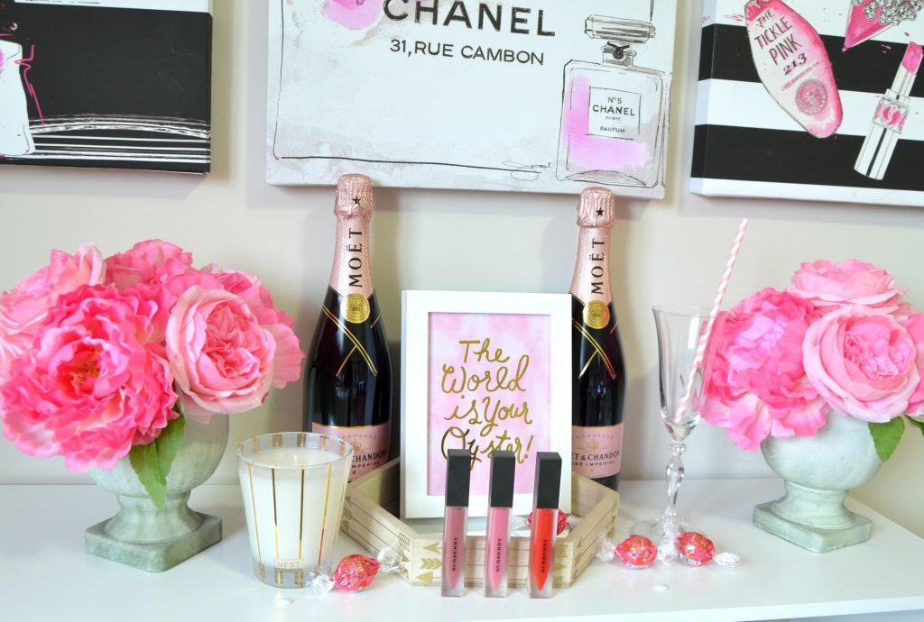 Burberry Liquid Lip Velvet, blog Toronto, blog Canada, fashion bloggers Toronto, how to start a fashion blog, hello fashion blog