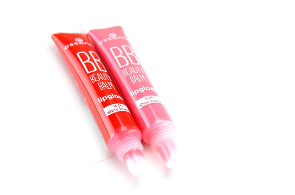 Essence BB Beauty Balm Lipgloss, essence lipstick, essence cosmetics, lipgloss, blog Toronto, blog Canada, fashion bloggers Toronto, how to start a fashion blog, hello fashion blog
