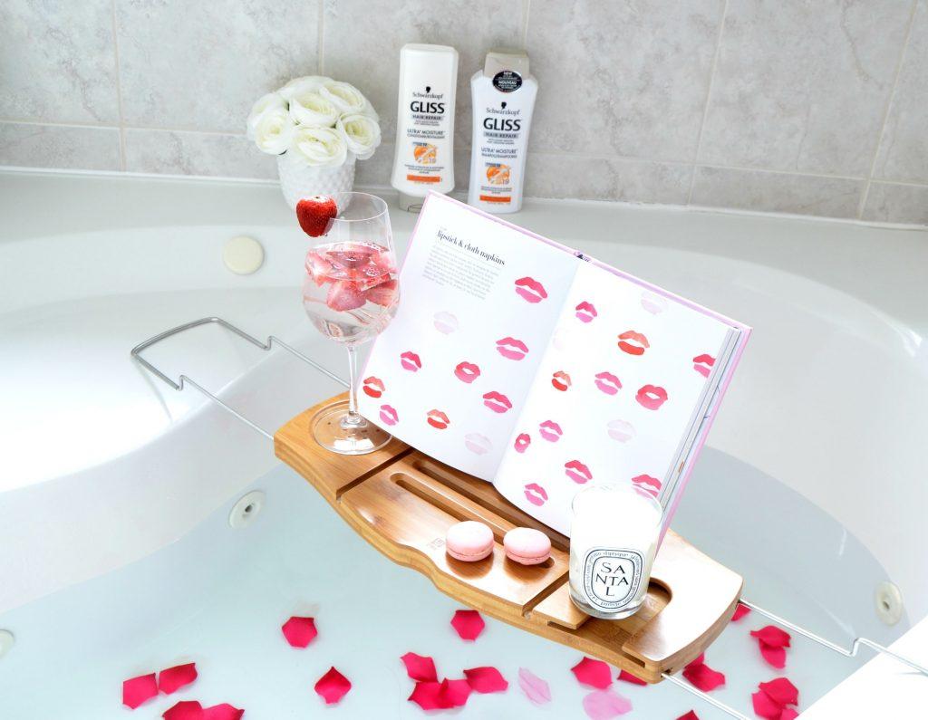 Do Keratin Shampoos really work?