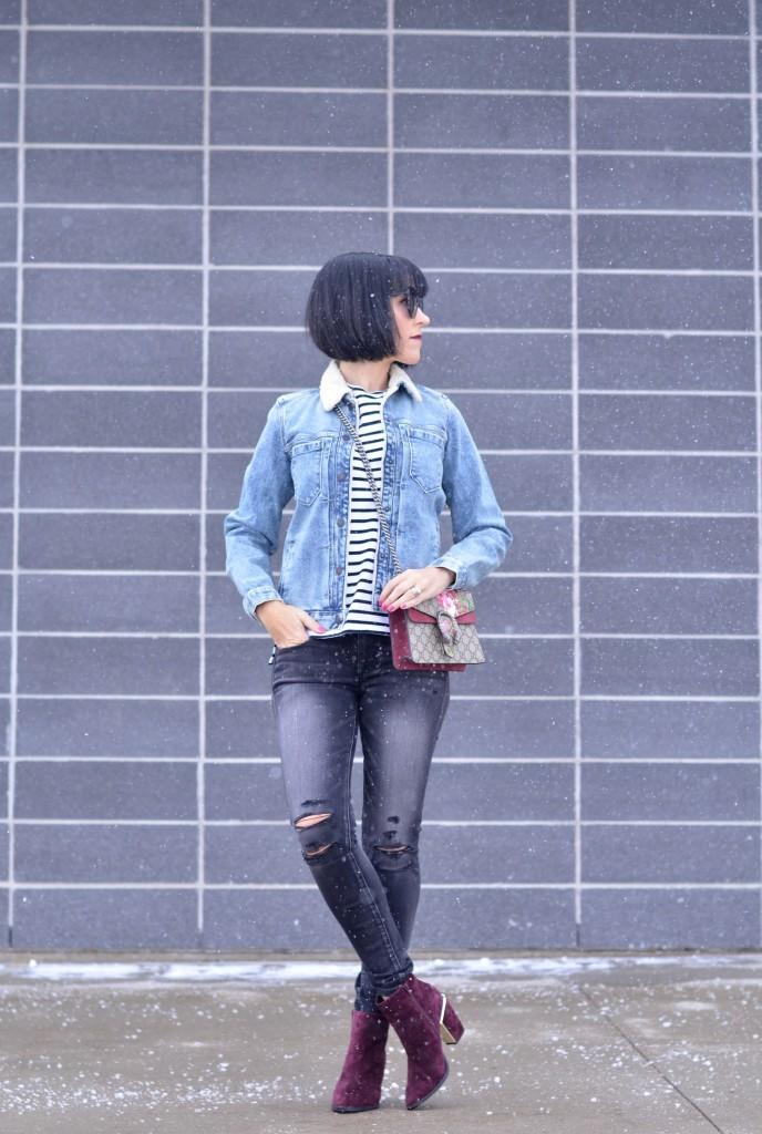 blog Toronto, blog Canada, fashion bloggers Toronto, how to start a fashion blog, hello fashion blog