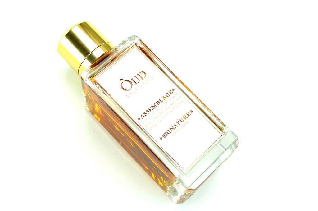 Lancôme Ôud Ambroisie, canada beauty, beauty products, best beauty products, beauty tips, makeup reviews