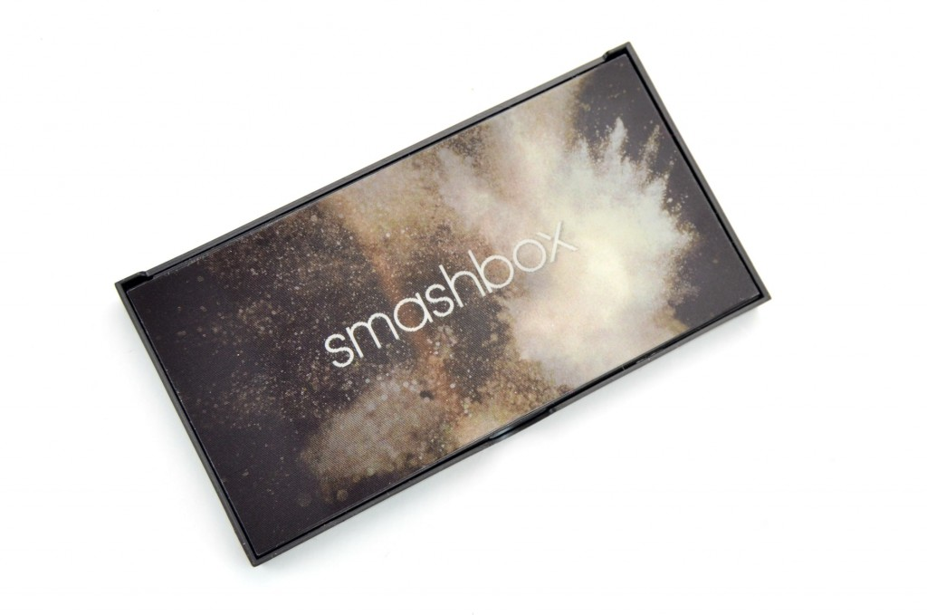 Smashbox Smoky Cover Shot Eye Palette, smashbox cover shot, best fashion blogs, blogger, best blogs, top fashion blogs, online shopping, canadian brands