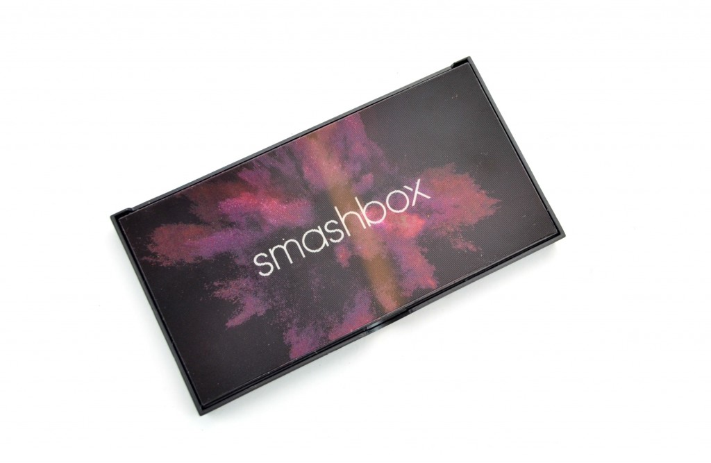 Smashbox Golden Hour Cover Shot Eye Palette, smashbox cover shot, smashbox canada, smashbox eye shadow palette, smashbox eyeshadow palette