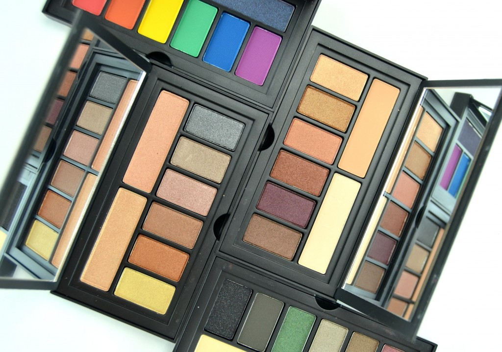 canada beauty, beauty products, best beauty products, beauty tips, makeup reviews