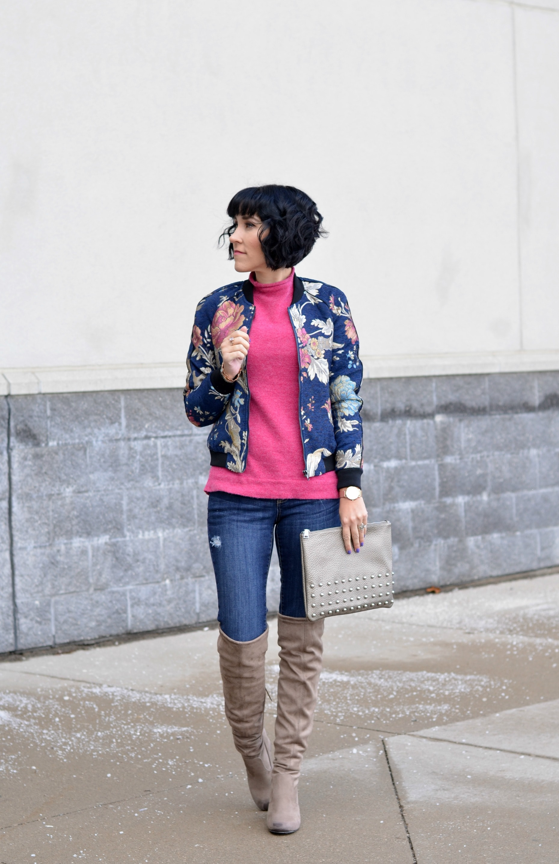 d2b2f47a1e7 Steve Madden OTK Boots (2) - The Pink Millennial