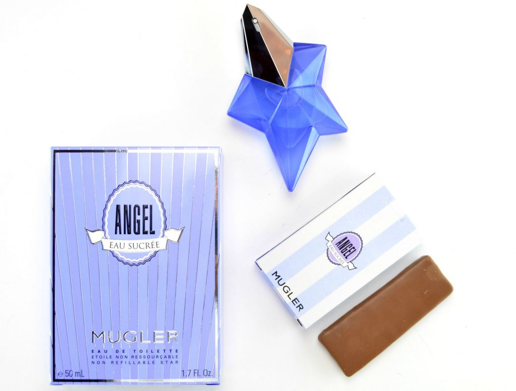 Thierry Mugler Angel, blog Toronto, blog Canada, fashion bloggers Toronto, how to start a fashion blog, hello fashion blog