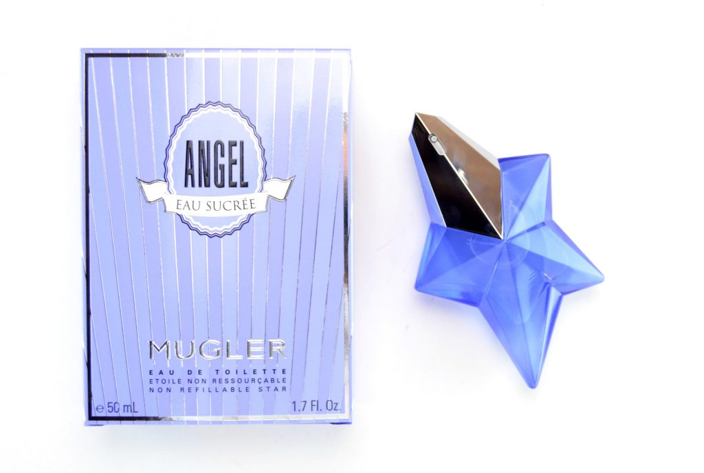 Thierry Mugler perfume, Thierry Mugler fragrance, hudson's bay pefume, angel perfume, angel frangrance,