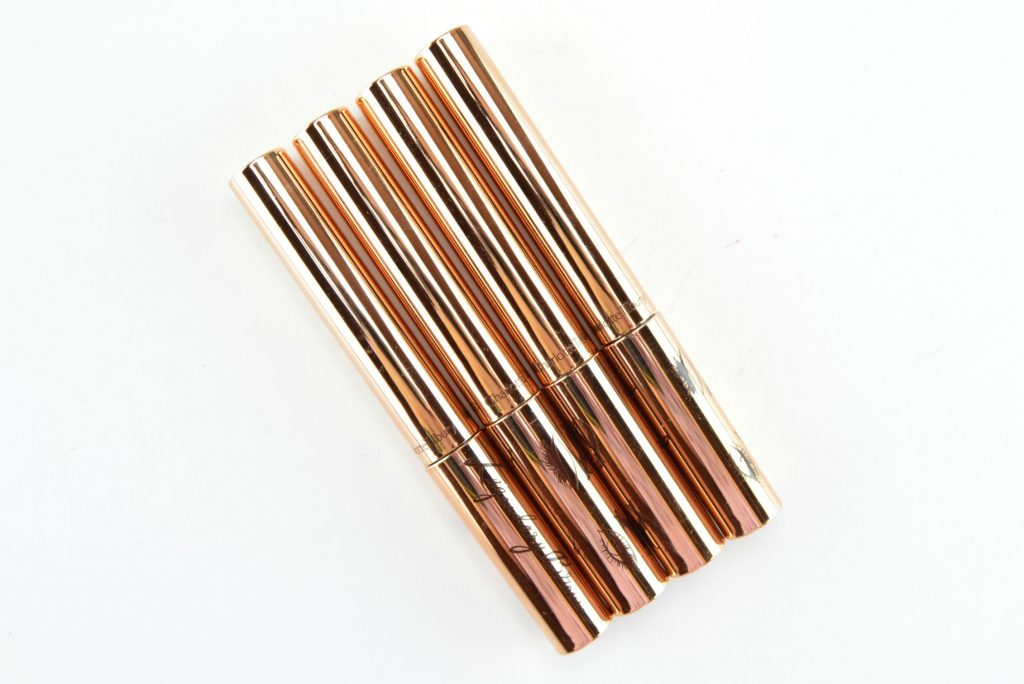 Charlotte Tilbury Legendary Brows, Charlotte Tilbury, Legendary Brows, brow gel, best brow gel