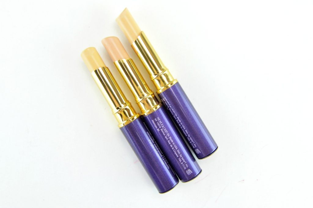 tarte Amazonian Clay Waterproof 12-Hour Concealer, tarte Amazonian Clay, 12-Hour Concealer, tarte comstics, tarte eye cream