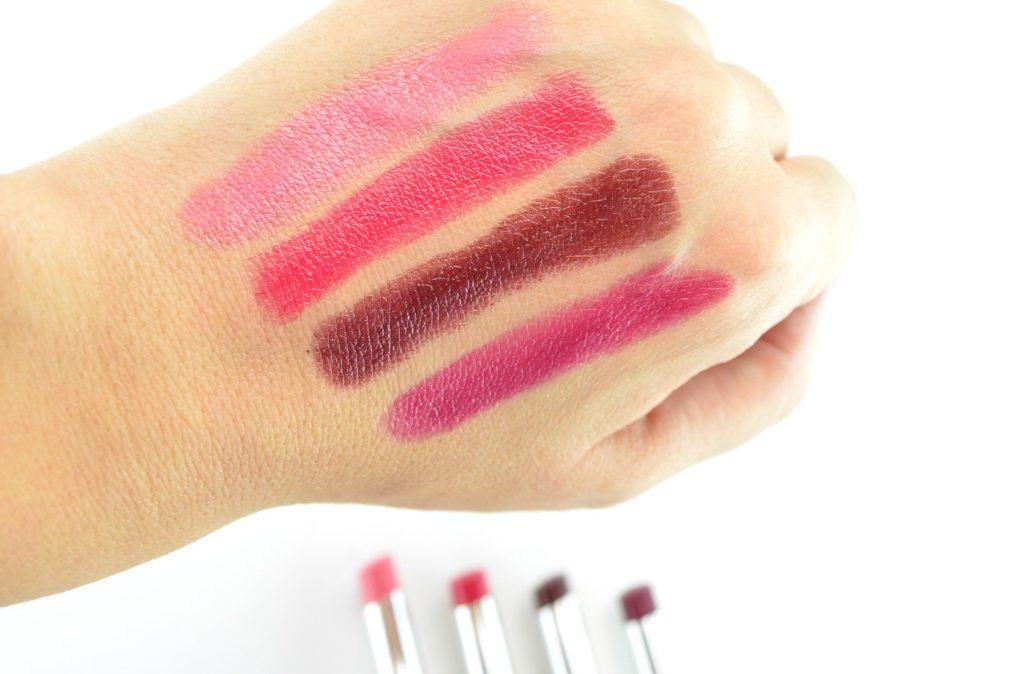 Dior Addict Lacquer Stick, Dior Addict, Lacquer Stick, Dior Lipstick, Dior Canada, Dior Addict Lipstick, hydrating lipsticks