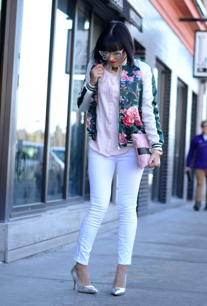 fashion bloggers, best fashion blogs, top fashion blogs, online shopping, canadian brands