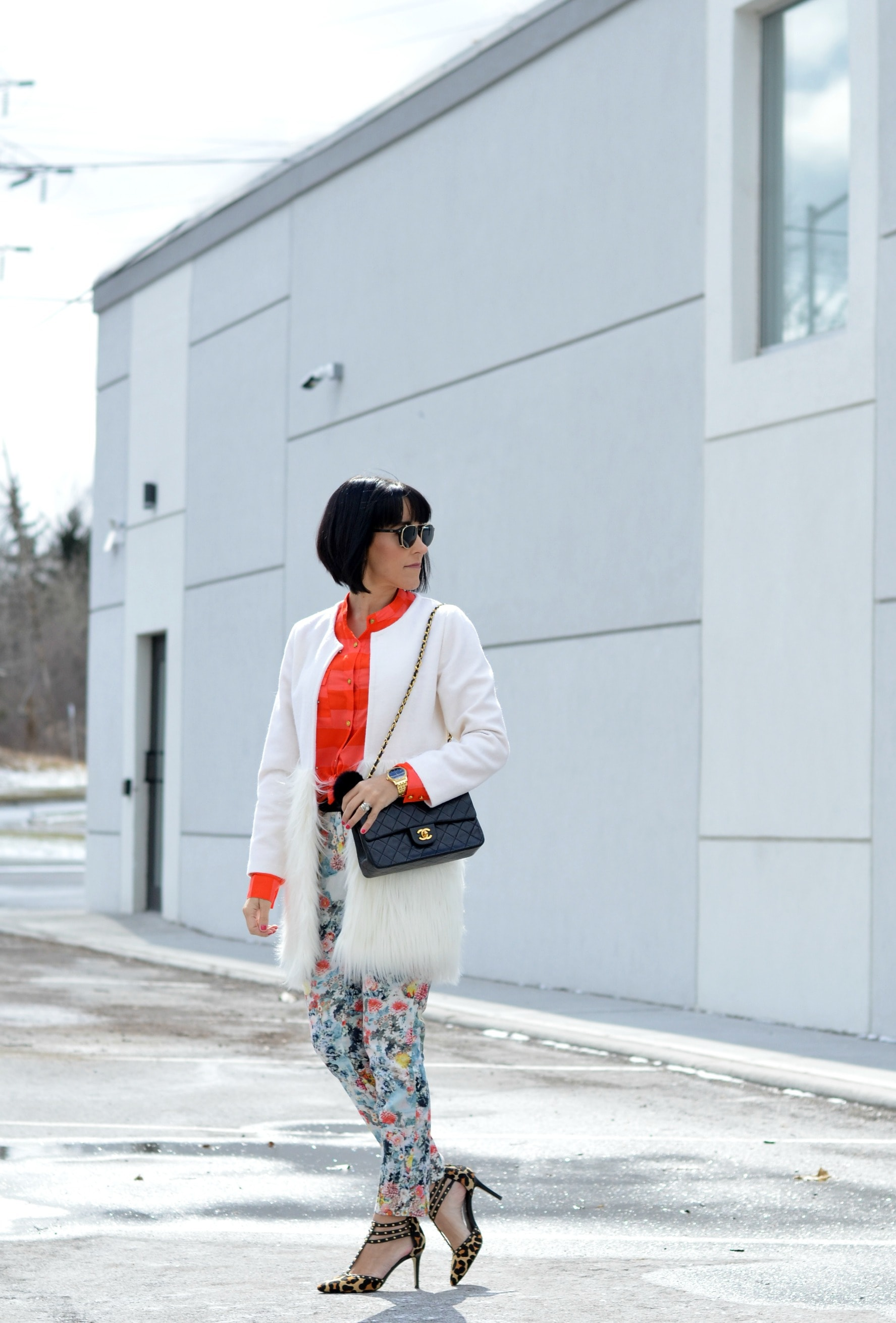 blog Toronto, blog Canada, fashion tips, fashion style, fashion bloggers Toronto