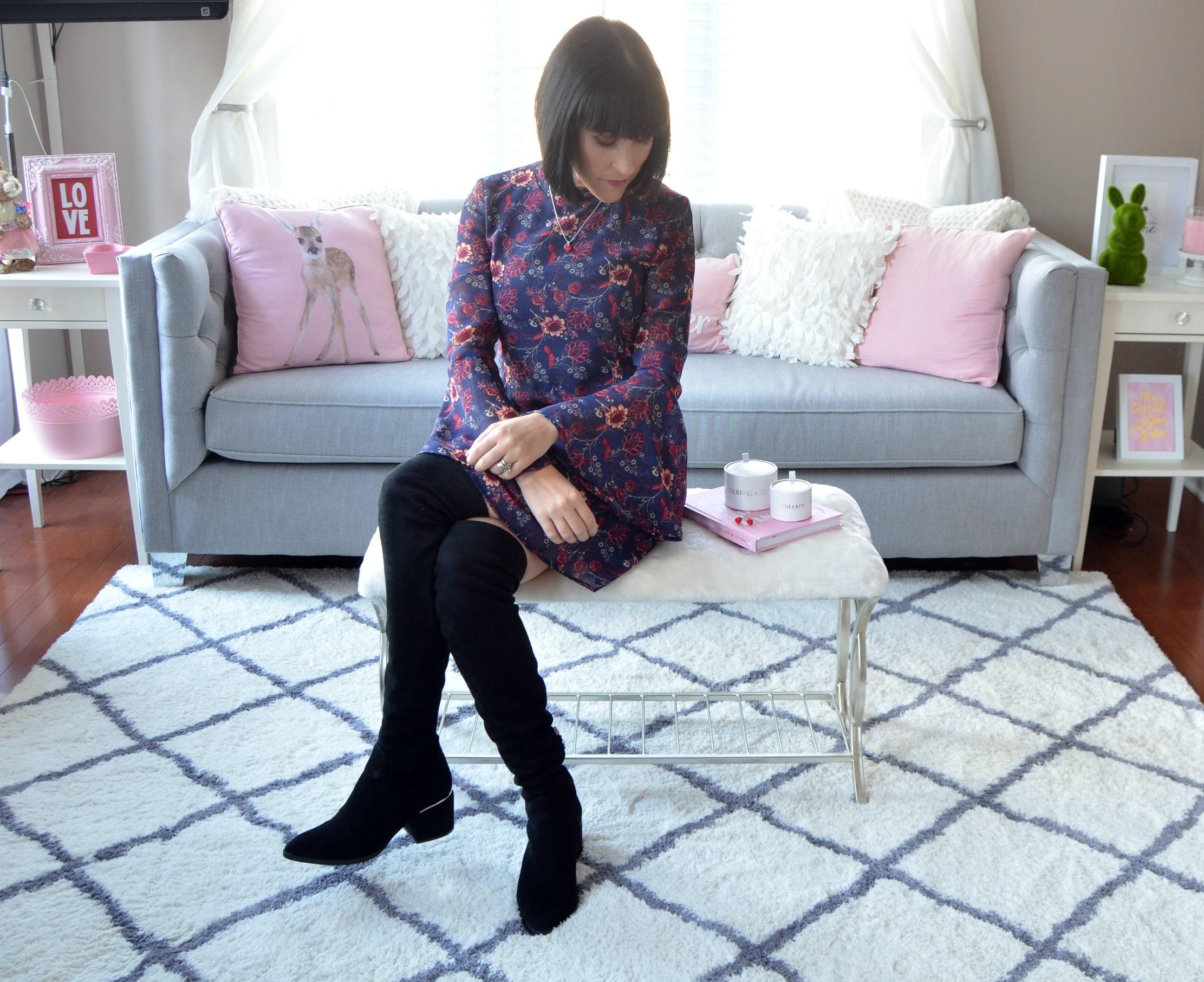 Hillberg And Berk, blog Toronto, blog Canada, fashion tips, fashion style, fashion bloggers Toronto
