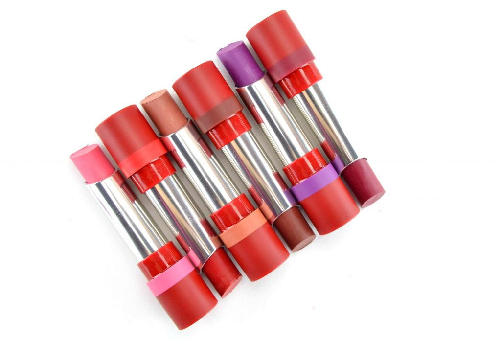Rimmel The Only One Matte, canada beauty, beauty products, best beauty products, beauty tips, makeup reviews