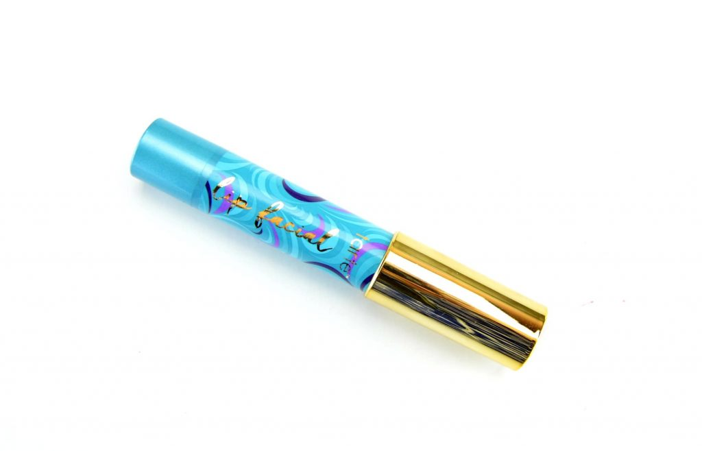 tarte Lip Facial Lip Scrub, magazines Canada, fashionable, beauty products Canada, canadian beauty, best beauty products