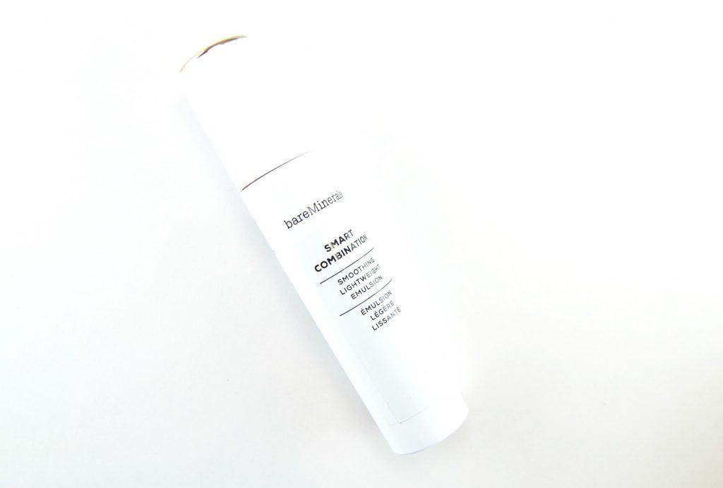 bareMinerals Smart Combination Smoothing Lightweight Emulsion