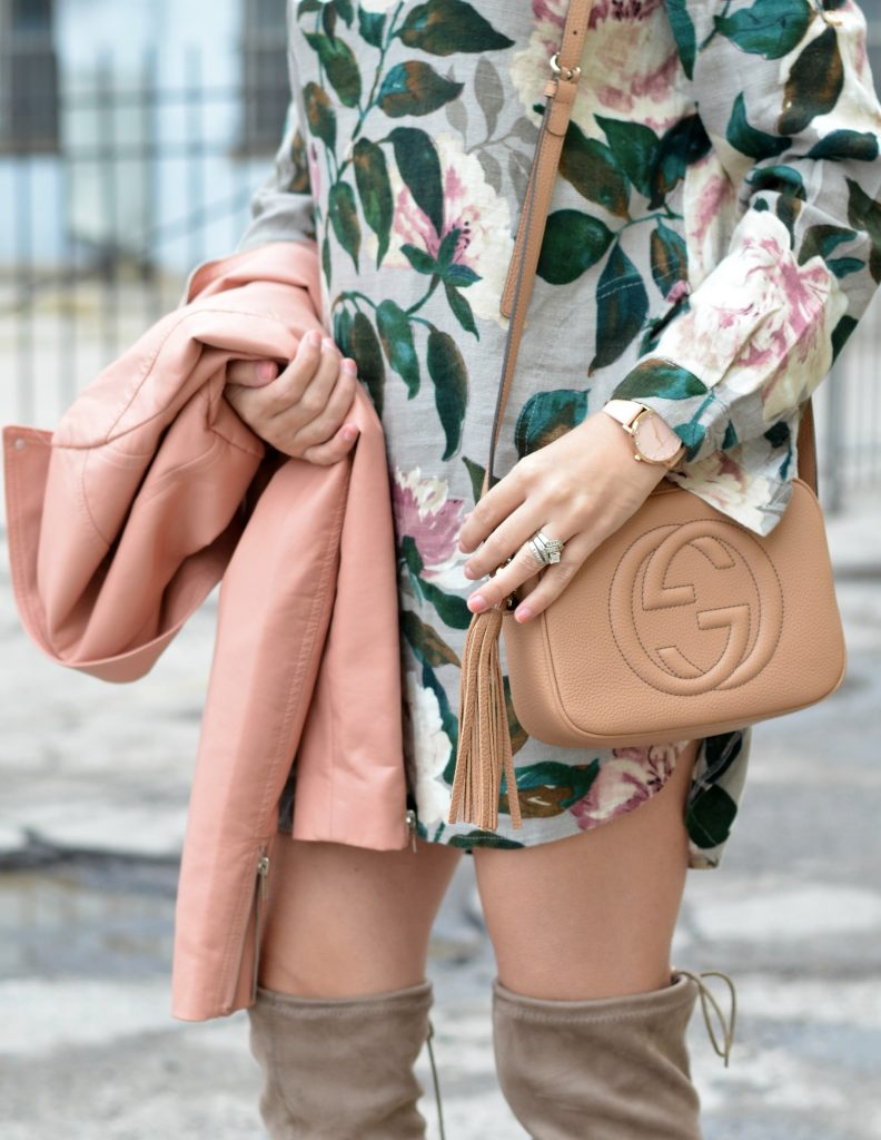 magazines Canada, canadian clothing brands, latest fashion, latest fashion trends, fashion 2016