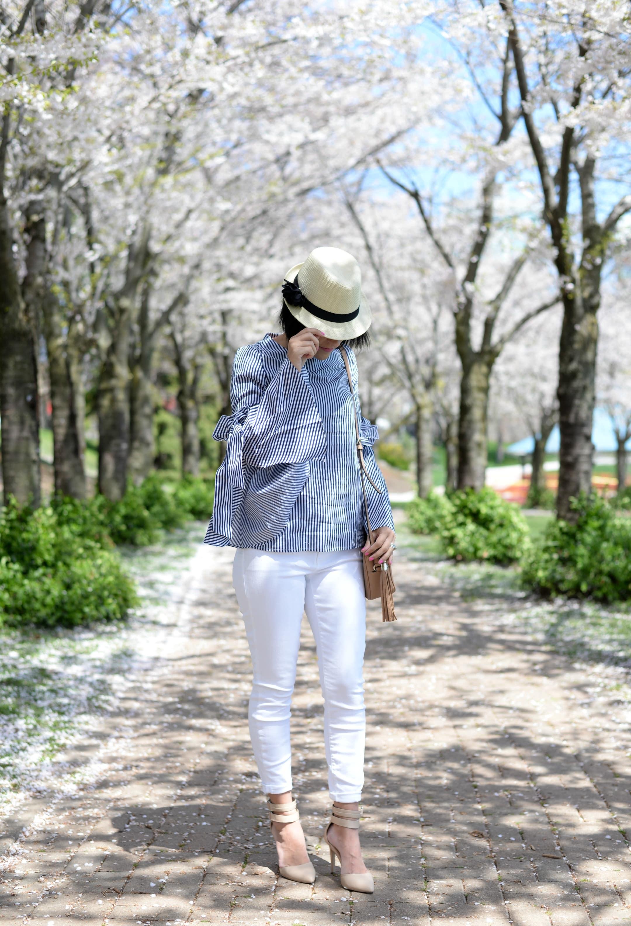 Daniel Wellington Classic Petite, style blog, blogger, fashion, best blogs, fashion style