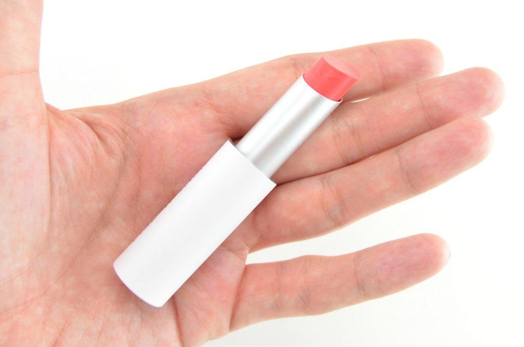 Lise Watier Luxoil Lipstick