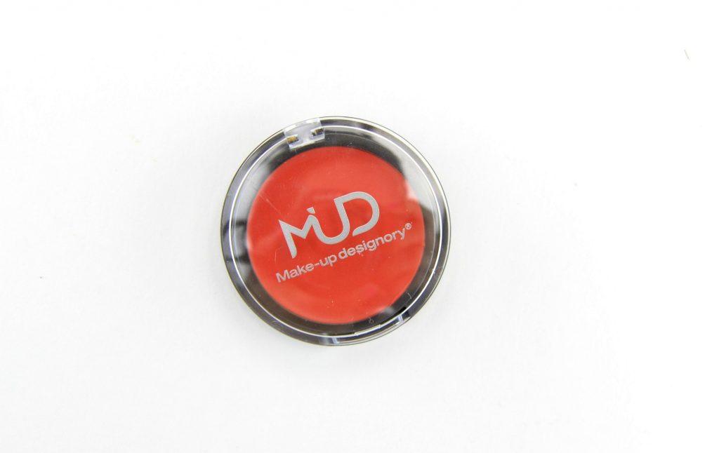 MUD Tulip Colour Crème