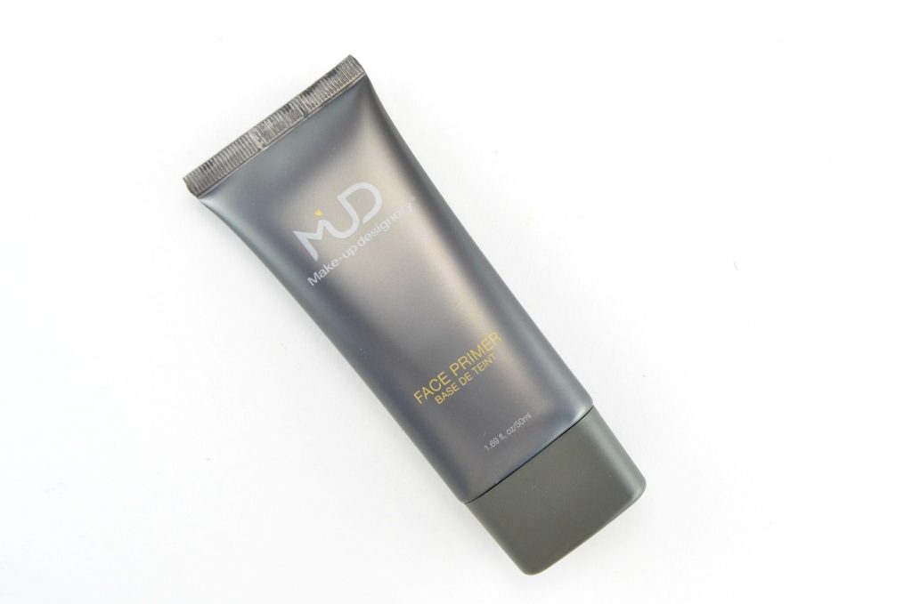 MUD Foundation Primer