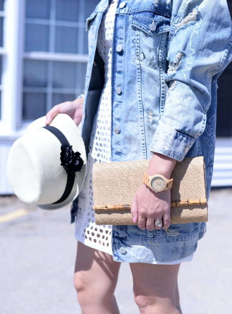 street style blog, fashion blogs Canada, how to start a fashion blog, hello fashion blog, best fashion blogs