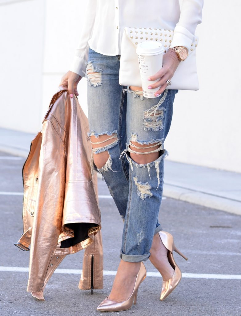 style blog, blogger, fashion, best blogs, fashion style
