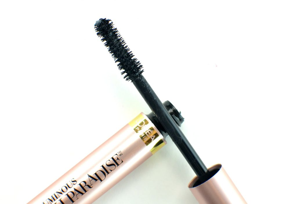 L'Oréal Voluminous Lash Paradise