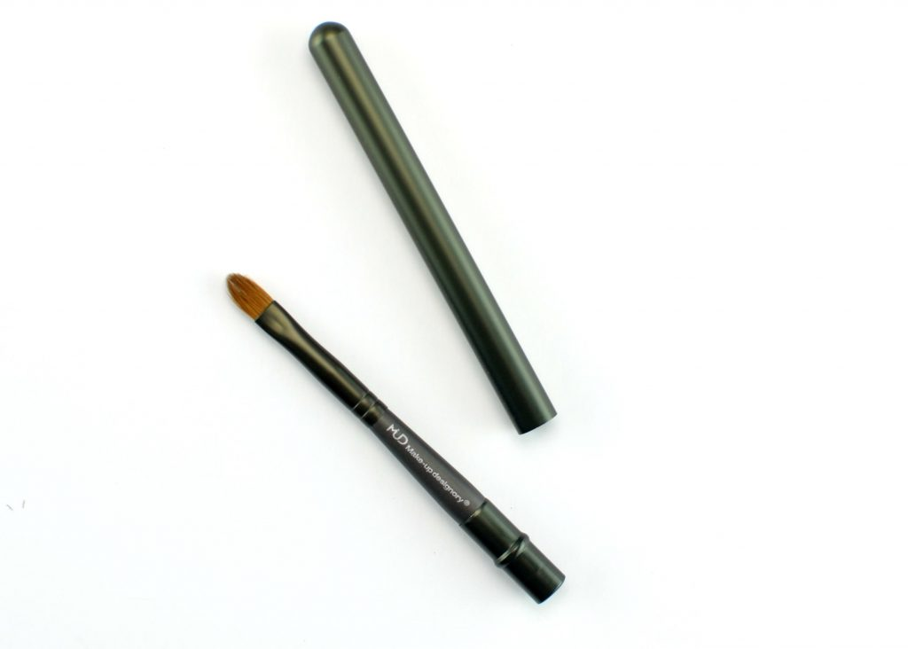MUD Portable Lip Brush