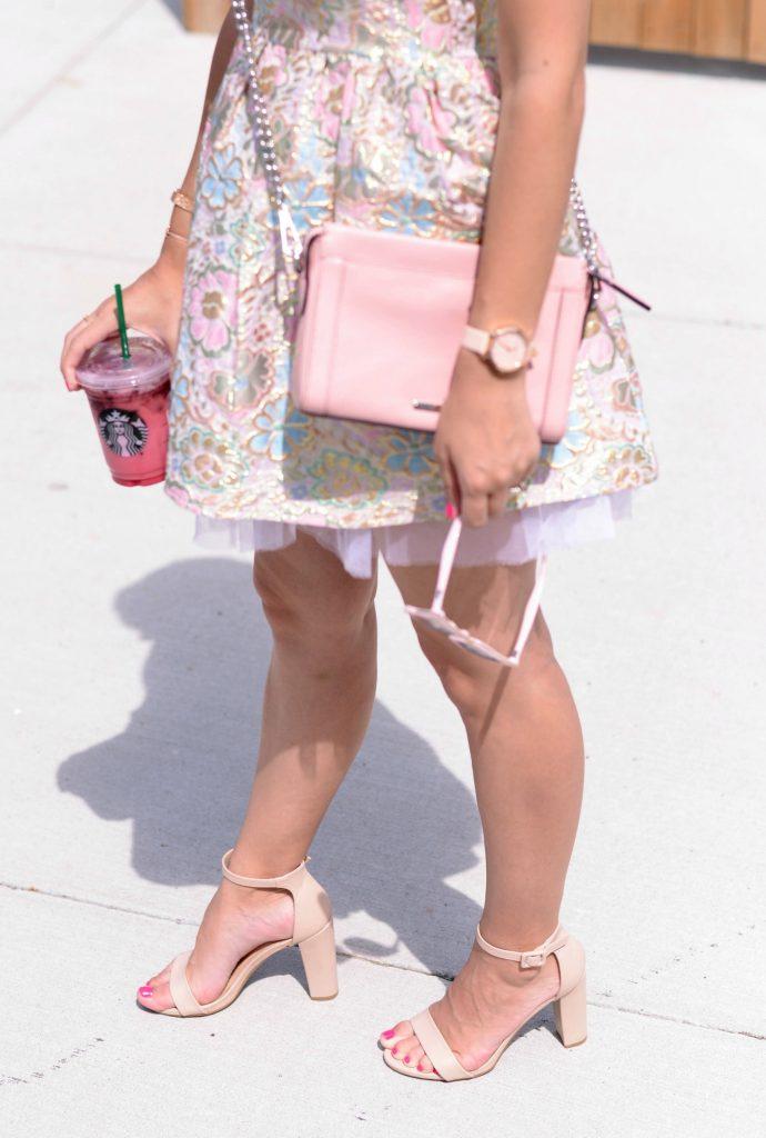 fashion bloggers, best fashion blogs, top fashion blogs, online shopping, canadian brand