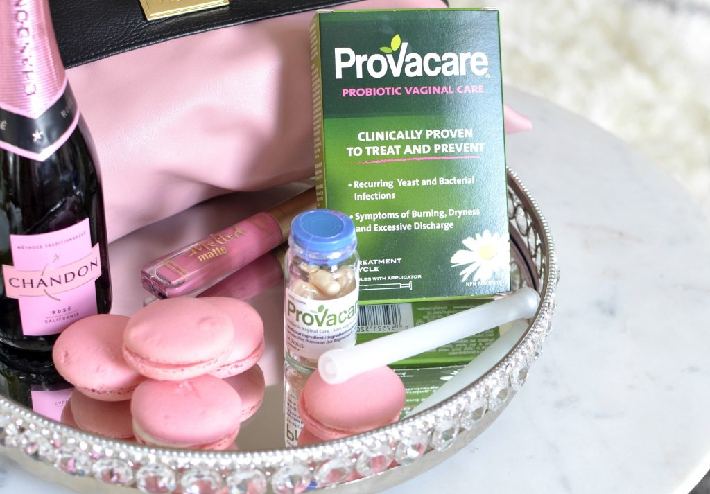 Provacare