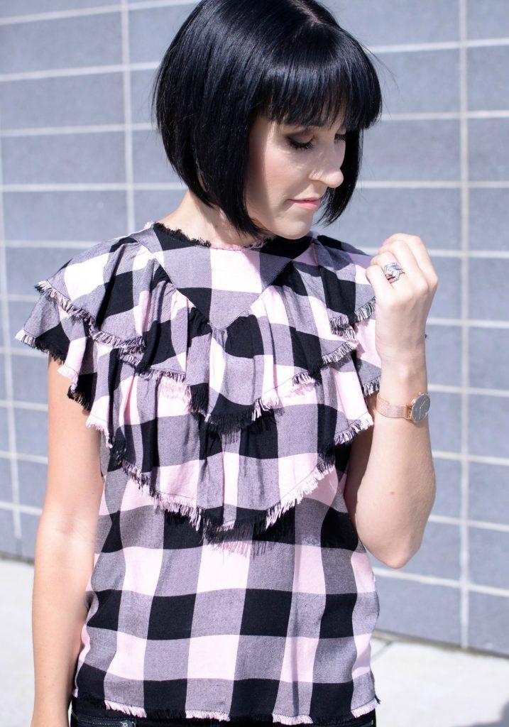 fashion blog, womens clothes, fashionable, street fashion, canadian fashion bloggers