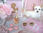 Dior J`adore In Joy perfume