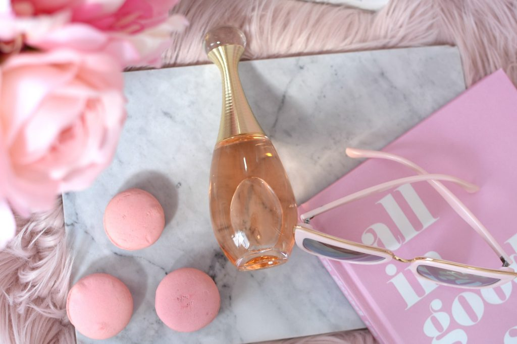 Dior J`adore In Joy