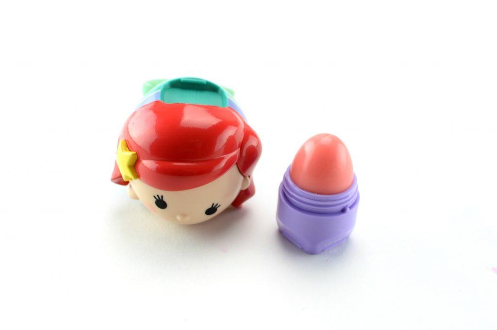 Lip Smacker Tsum Tsum Lip Balms