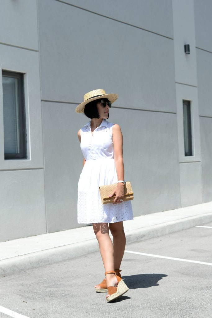 Why You Need A LWD
